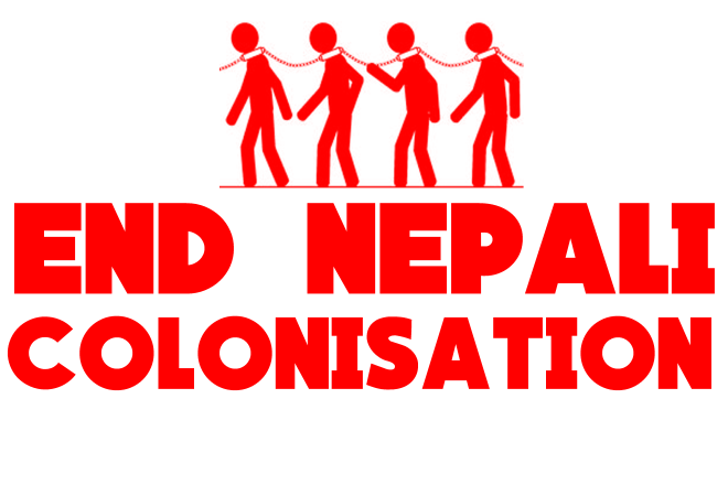 end-nepali-colonisation